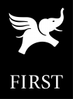 First hotel logo.png
